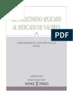 Ramses%20Owens fideicomisos.pdf