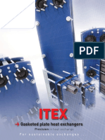 Gasketed_plates_heat_exchangers_ITEX.pdf
