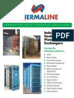 IndustrialGasketedPHE.pdf