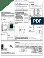 Eurotherm 3216.pdf