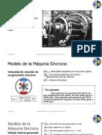 2_Máquina_Sincrona (v2_2016.04.06)