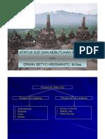 7.MK Gizi OR Status gizi & Kebutuhan energi.pdf