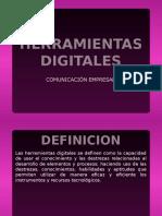 herramientas-digitales.ppsx