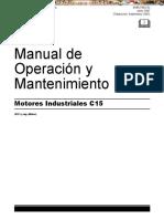 manual-operacion-mantenimiento-motores-industriales-c15-caterpillar.pdf