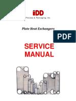 PlateHeatExchangerManual.pdf
