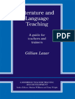 Literature and Language Teaching.pdf