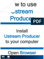 Marven_Bore_How to Use Ustream Producer for Live Production Using Webcam.pdf