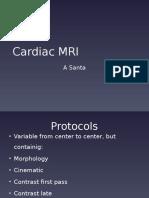 CardioMRI