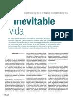 ENTROPIA Y ORIGEN DE LA VIDA.pdf
