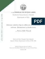 SISTEMAS CUANTICOS CONDICIONES EXTERNAS.pdf
