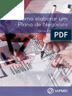 Guia Explicativo - Como elaborar um Plano de Negócio.pdf