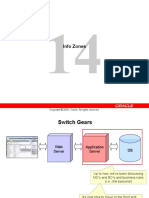 14 Info Zones