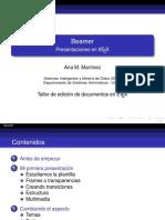 8Beamer.pdf