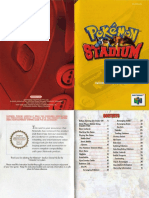 Pokemon_Stadium.pdf
