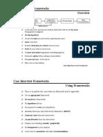 Case_Frameworks (1).pdf