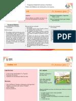 Ficha 14 El Acróstico feliz.pdf