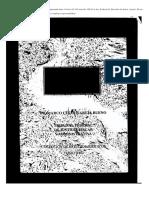 El Principio de Capacidad Contributiva.p233-284