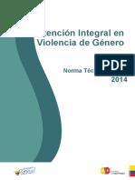 NORMA TECNICA DE VIOLENCIA DE GENERO.pdf