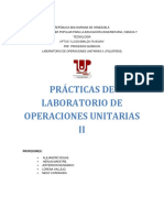 Guia de Lab. de OPUS II 02-2016