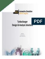 auto_conference_turbochargers_2012_Holmes_Hutchinson1.pdf