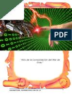 Biotecnologia y Nanotecnologia (1)