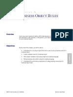 WkbkCCB 05 BO Business Rules