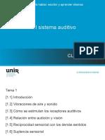 21072016 102218repaso Funcionalidad Auditiva