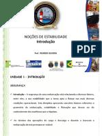 01_UnidadeI-ConsideracoesGerais