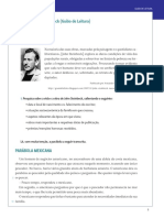 Ficha - A Pérola