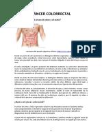 Cancer Colorrectal-AsocEspañGastroEnterología (2)