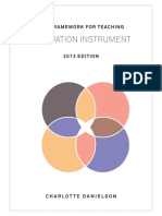 2013_FfTEvalInstrument_Web_v1.2_20140825 (1) (1).pdf