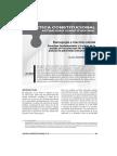 BeatrizRamirez - Demagogia e inaccion estatal. Derechos fundamentales y carga de la prueba en los procesos de paternidad extramatrimonial.pdf