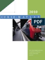CURSO DE MATLAB.pdf