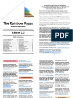 TheRainbowPagesEdition2-2NumericalOrder
