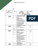Planificare Semestriala.docx 2.1
