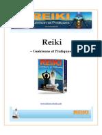 Reiki_-_Guerisons_et_pratiques.pdf