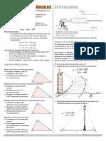 practica de puntos inaccesibles topo.pdf