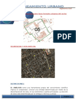 Analisis Zona 5 Imprimir