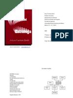 Las_Armas_del_Estratega.pdf