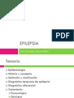EPILEPSIA.9990943.pdf