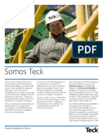 Somos Teck.pdf