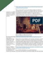 Webq1 de Historia