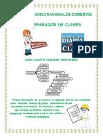 SARA_NOGUERA_PLANEADOR_DE_CLASES.pdf