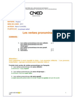 Les-verbes-pronominaux.pdf
