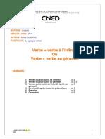 Verbes suivis de linfinitif ou du gerondif.pdf