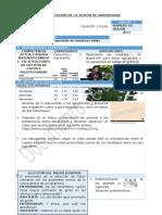 MAT3-U7-SESIÓN 08.docx
