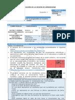MAT3-U7-SESIÓN 03.docx