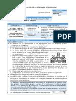 MAT3-U7-SESIÓN 06.docx