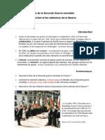 BILAN_ET_MEMOIRES_DE_LA_GUERRE.pdf