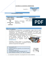 MAT3-U8-SESIÓN 05.docx